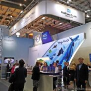 ITB 2018 – Kreuzfahrt News