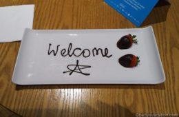 DoubleTree by Hilton Hotel, Swindon, England