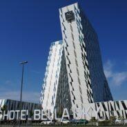 AC Hotel Bella Sky, Kopenhagen
