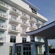 Fairfield Inn & Suites by Marriott Ocean City, Maryland