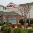 Hilton Garden Inn Wilmington Mayfaire Town Center, Wilmington, North Carolina
