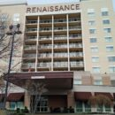 Renaissance Meadowlands Hotel, New Jersey