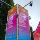 Rostock Cruise Festival 2018