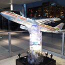 Flüge stornieren in der Coronakrise – ein Erfahrungsbericht