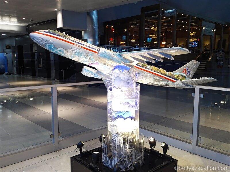 Flüge stornieren in der Coronakrise - ein Erfahrungsbericht