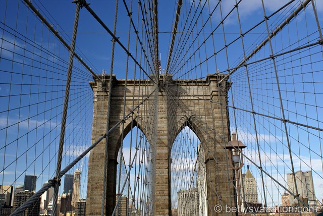 brooklyn-bridge-new-york