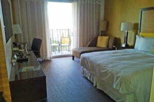 Hilton Waikiki Beach Hotel - Prince Kuhio, Oahu, Hawai'i