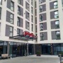 Hampton by Hilton München City West