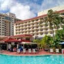 Hilton Guam Resort & Spa, Tamuning, Guam