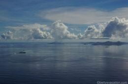 Ein Flug wie kein anderer – Mit dem United Island Hopper durch Micronesien – Teil 3