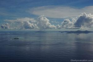 Ein Flug wie kein anderer - Mit dem United Island Hopper durch Micronesien - Teil 3