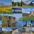Cross Country – Frühling in Schottland – mein neuer Reisebericht