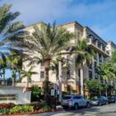 Four Points by Sheraton Punta Gorda Harborside, Florida