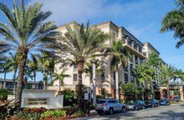 Four Points by Sheraton Punta Gorda Harborside, Florida