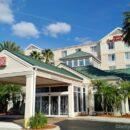 Hilton Garden Inn, Fort Myers