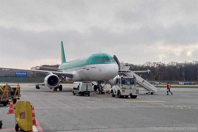 1-Aer-Lingus-A320.jpg