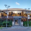 DoubleTree by Hilton Hotel Nottingham – Gateway, England