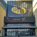 DoubleTree by Hilton Hotel at the Ricoh Arena – Coventry, England