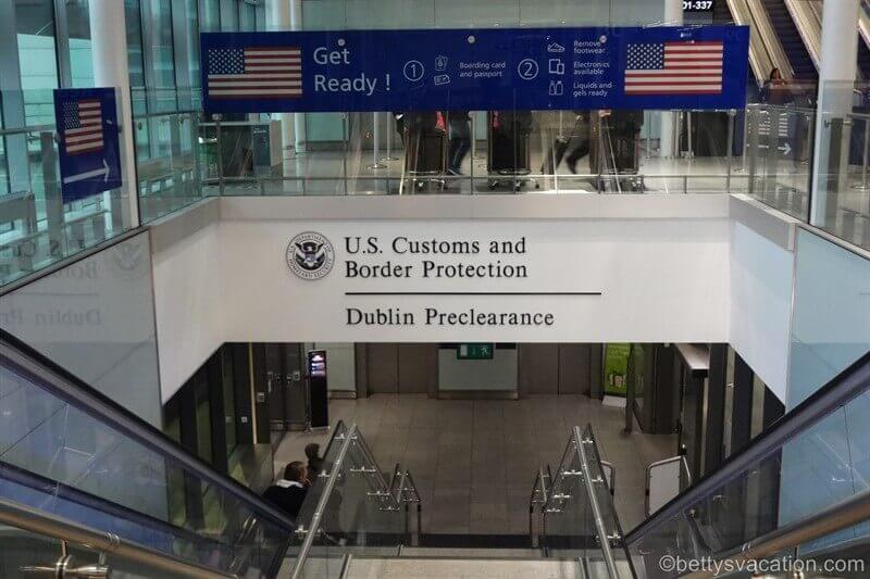2-US-Pre-Clearance.jpg