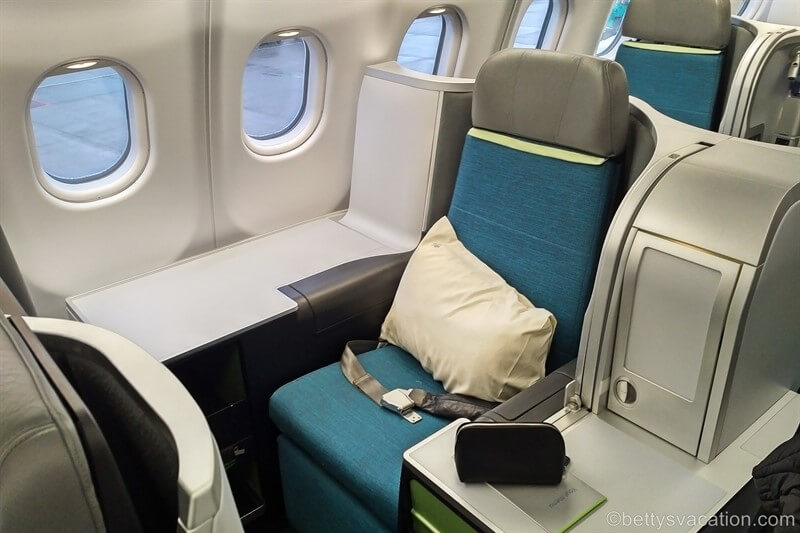 Aer-Lingus-Business-Class.jpg