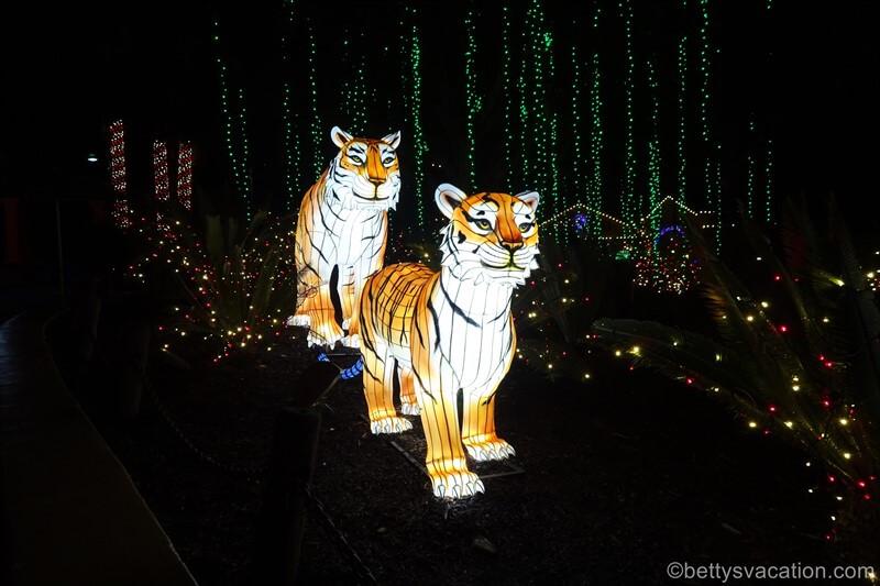 LA-Zoo-Lights.jpg