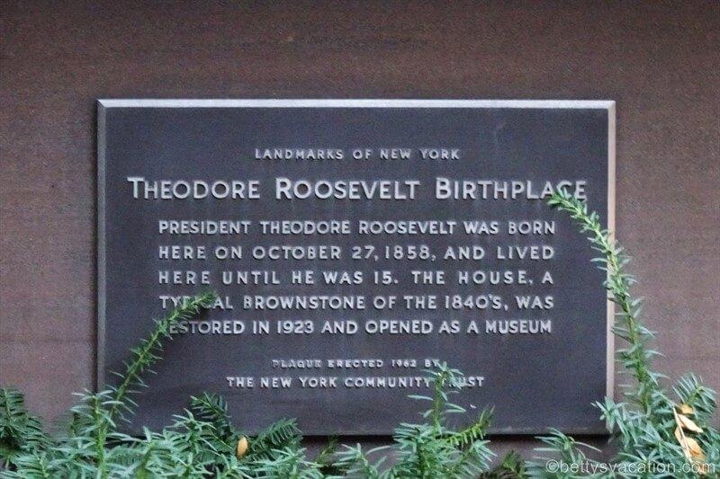 3-Theodore-Roosevelt-Birthplace.jpg