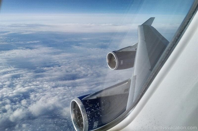 13-BA-Club-World-747.jpg