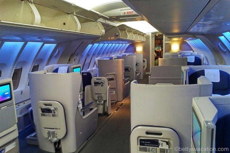 2-BA-Club-World-747.jpg
