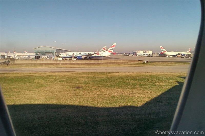 24-BA-Club-World-747.jpg