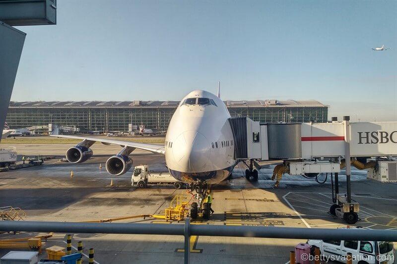 25-BA-Club-World-747.jpg