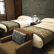 Souq Waqif Hotels by Tivoli, Doha