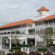 Le Méridien Singapore Hotel, Sentosa Island