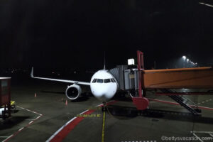 Goodbye, Tegel! - Mein letzter Flug