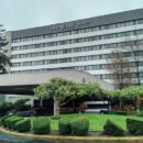 DoubleTree Suites by Hilton Hotel Seattle Airport – Southcenter