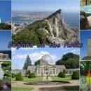 England on the Rocks – Gibraltar und England – mein neuer Reisebericht