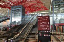 BER testen – ein Erfahrungsbericht vom neuen Berliner Flughafen