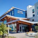 Hampton Inn & Suites San Diego Airport Liberty Station, Kalifornien