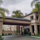 Hilton Garden Inn Los Angeles/ Montebello, Kalifornien