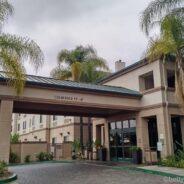 Hilton Garden Inn Los Angeles/ Montebello, Kalifornien