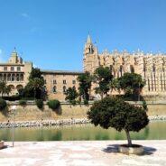 Palma de Mallorca – Inselhauptstadt mit Charme