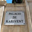 Königliches Mallorca – Palacio de Marivent