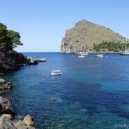 Mallorcas Traumstraße – unterwegs auf der MA-10, Teil 2