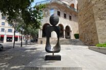 Miró auf Mallorca – Einblicke in das Leben eines Künstlers