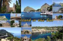 Island in the Sun – Auf nach Mallorca