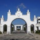 Conrad Algarve, Portugal