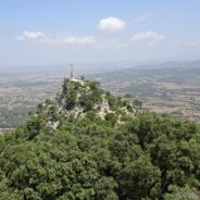 Ab ins Kloster – Mallorcas ungewöhnliche Touristenziele