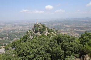 Ab ins Kloster - Mallorcas ungewöhnliche Touristenziele
