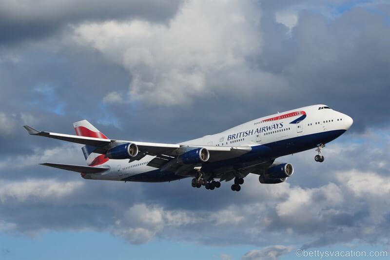 Meine Top 5 der besten Meilen-Einlösungen bei Airlines