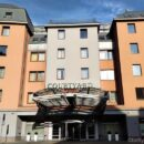 Courtyard by Marriott, Pilsen, Tschechien
