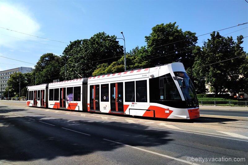 Tipps für den Städtetrip nach Tallinn, Estland